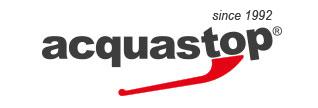 Acquastop - Anti Flooding Barriers