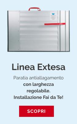 Extesa-banner-blog-laterale.jpg