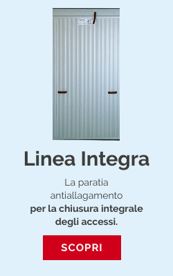 Integra-banner-blog-laterale.jpg